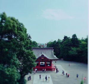 鎌倉1 (2)