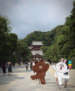 鎌倉1 (1)